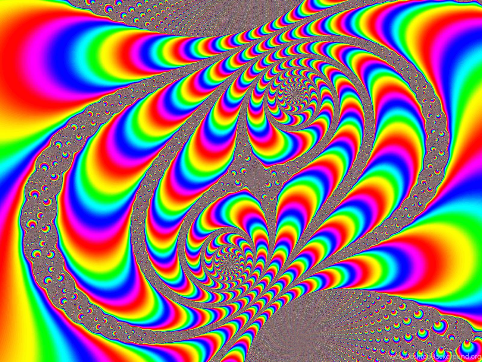 Cool Tie Dye Wallpapers - Top Free Cool Tie Dye ...
