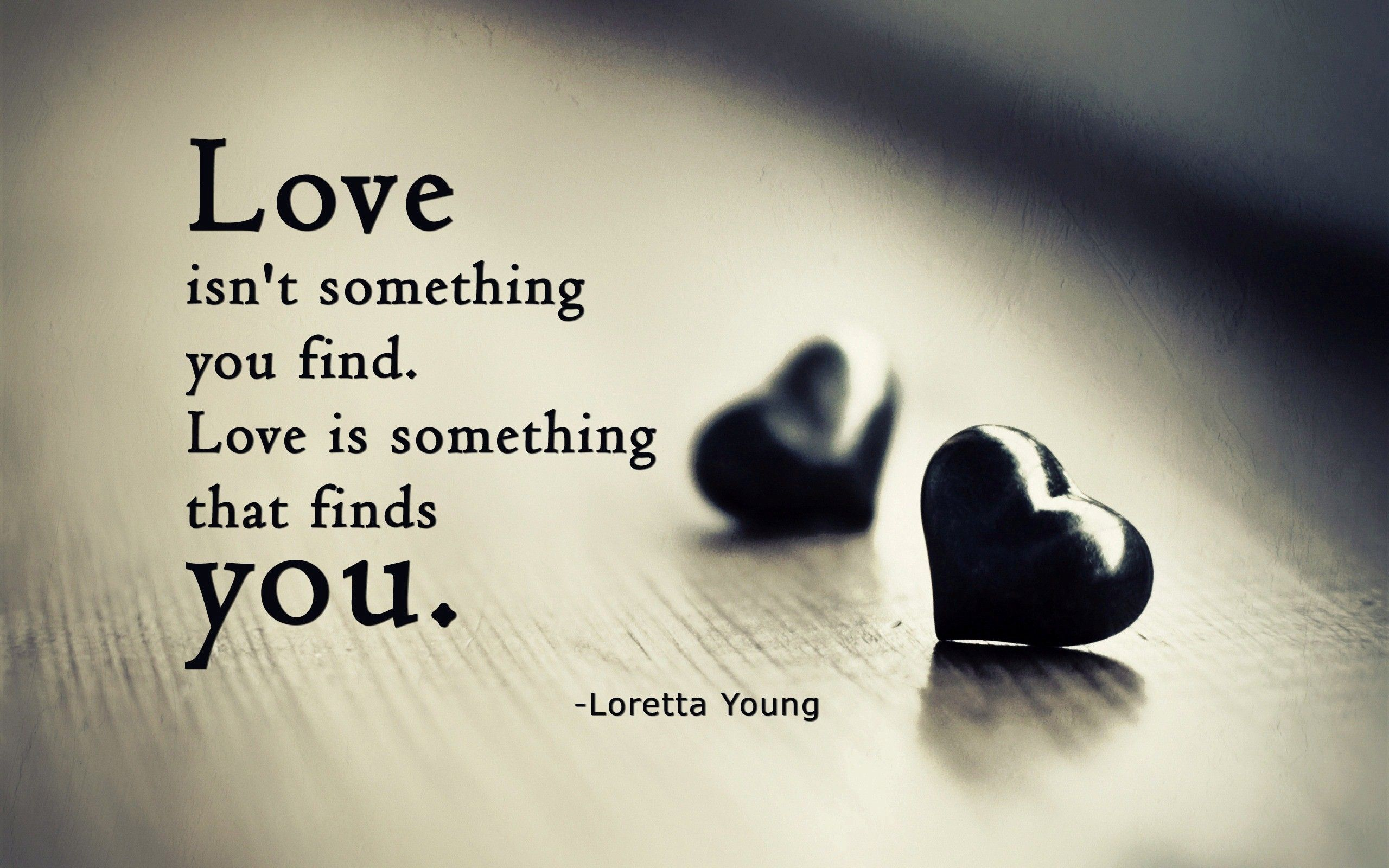 Love Quotes Wallpapers Top Free Love Quotes Backgrounds Wallpaperaccess
