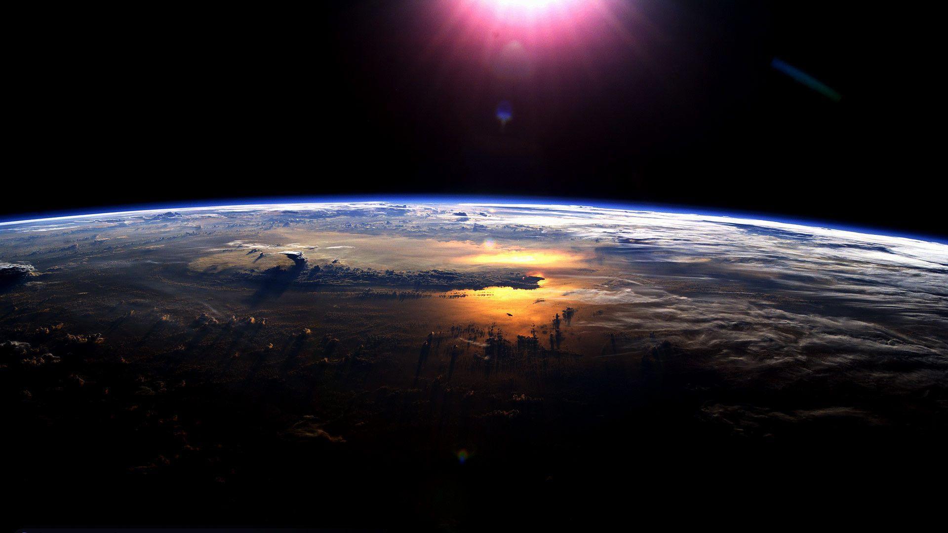 Earth Hd Desktop Wallpapers Top Free Earth Hd Desktop Backgrounds Wallpaperaccess