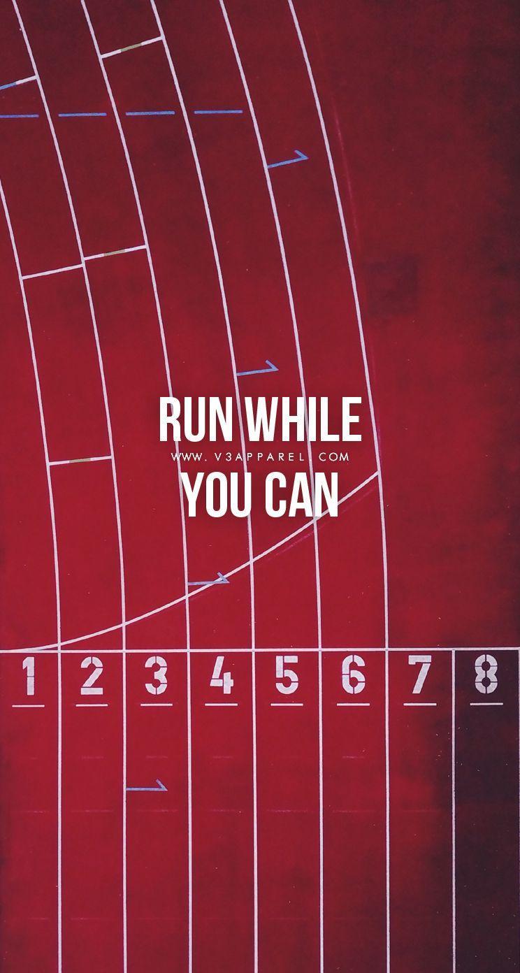 Running Motivation Wallpapers Top Free Running Motivation