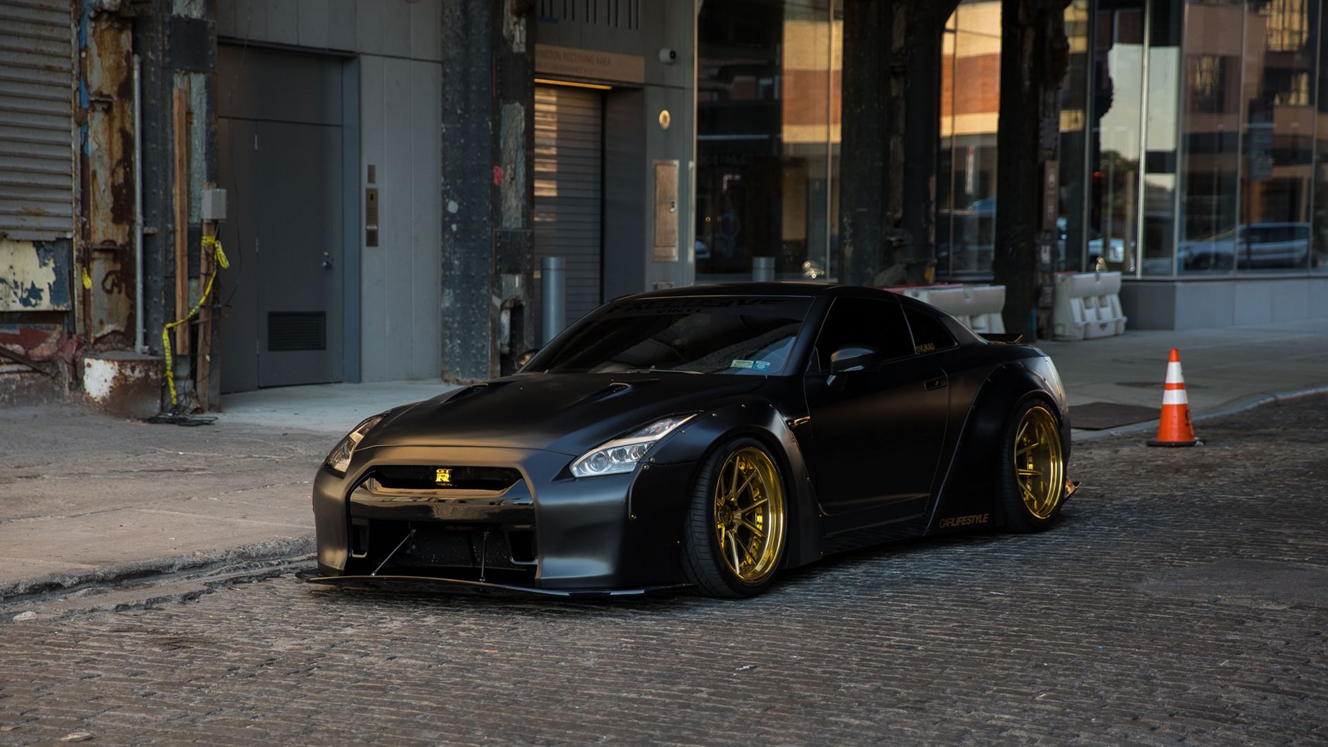 62 Best Free Cool Gtr Wallpapers Wallpaperaccess