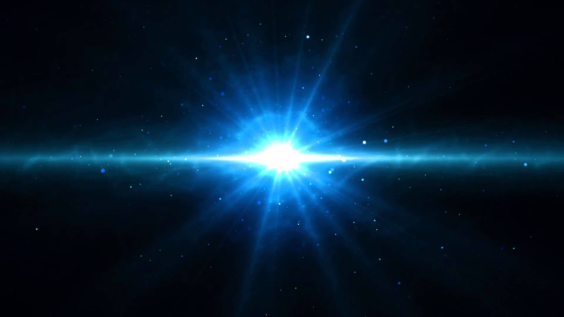 Big Bang Explosion Wallpapers Top Free Big Bang Explosion Backgrounds Wallpaperaccess