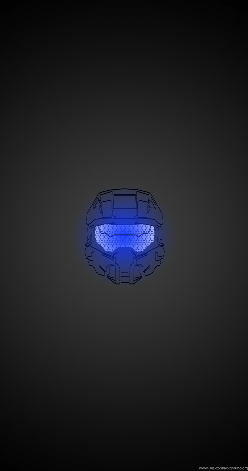 Halo 4k Phone Wallpapers Top Free Halo 4k Phone