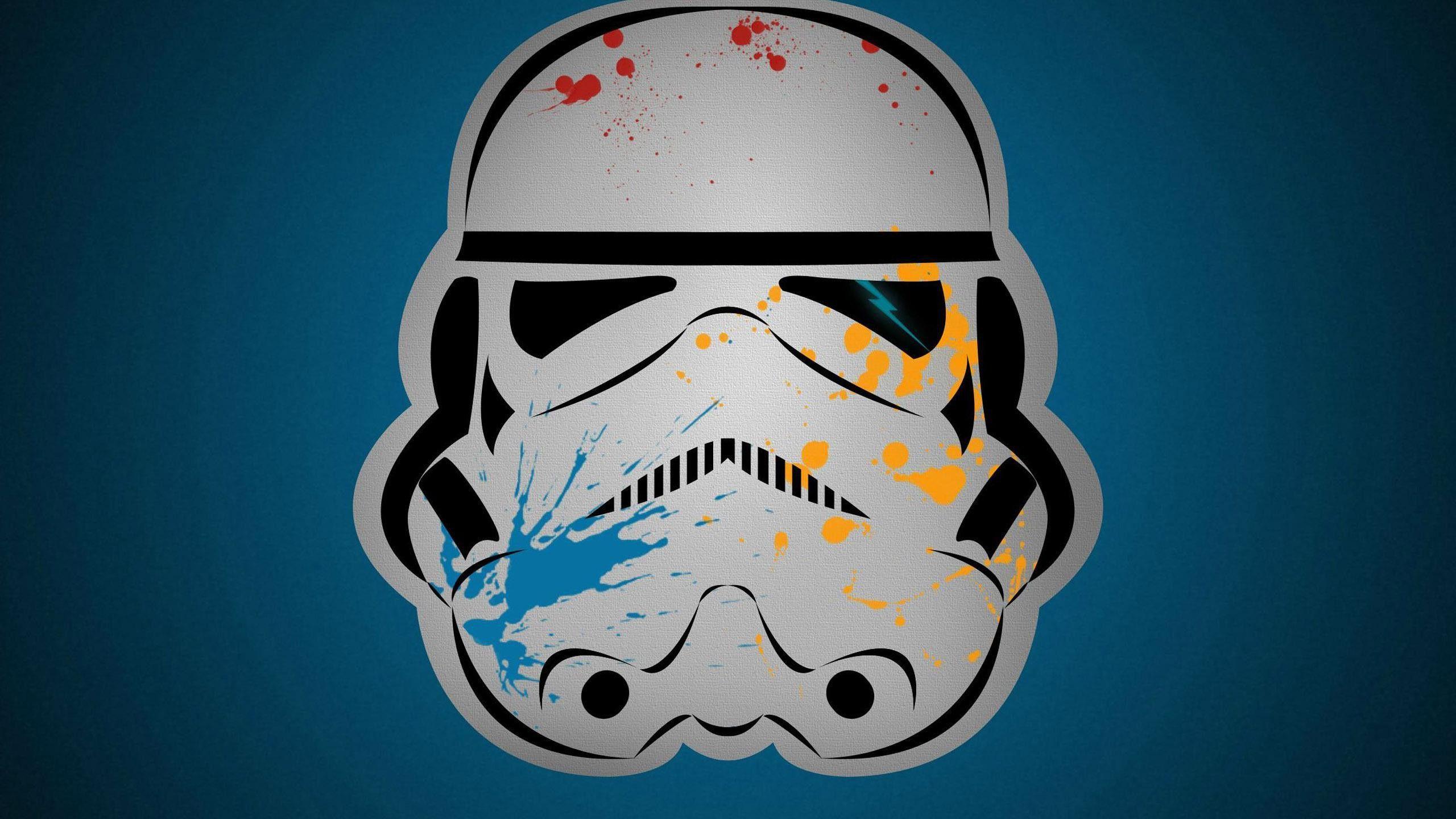 Hipster Star Wars Desktop Wallpapers Top Free Hipster Star Wars Desktop Backgrounds Wallpaperaccess