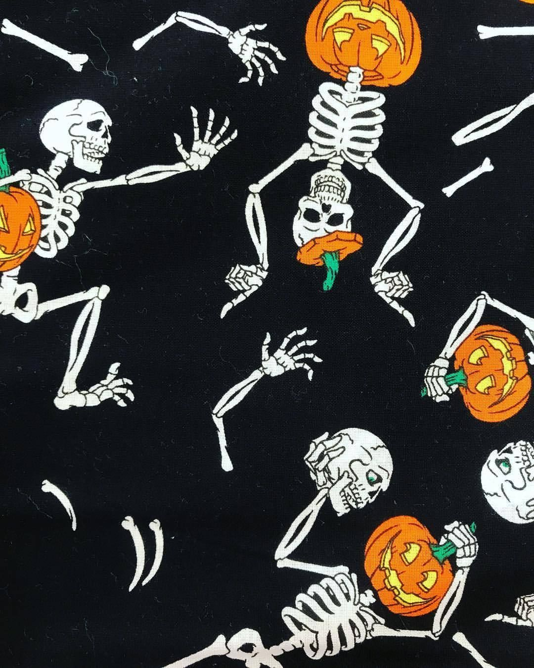 Hipster Halloween Wallpapers , Top Free Hipster Halloween
