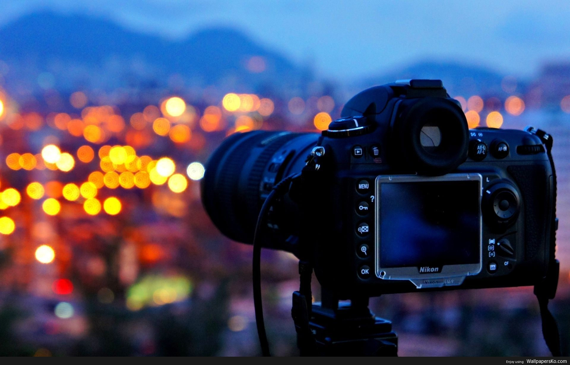Photography Camera Wallpapers Top Free Photography Camera Backgrounds Wallpaperaccess