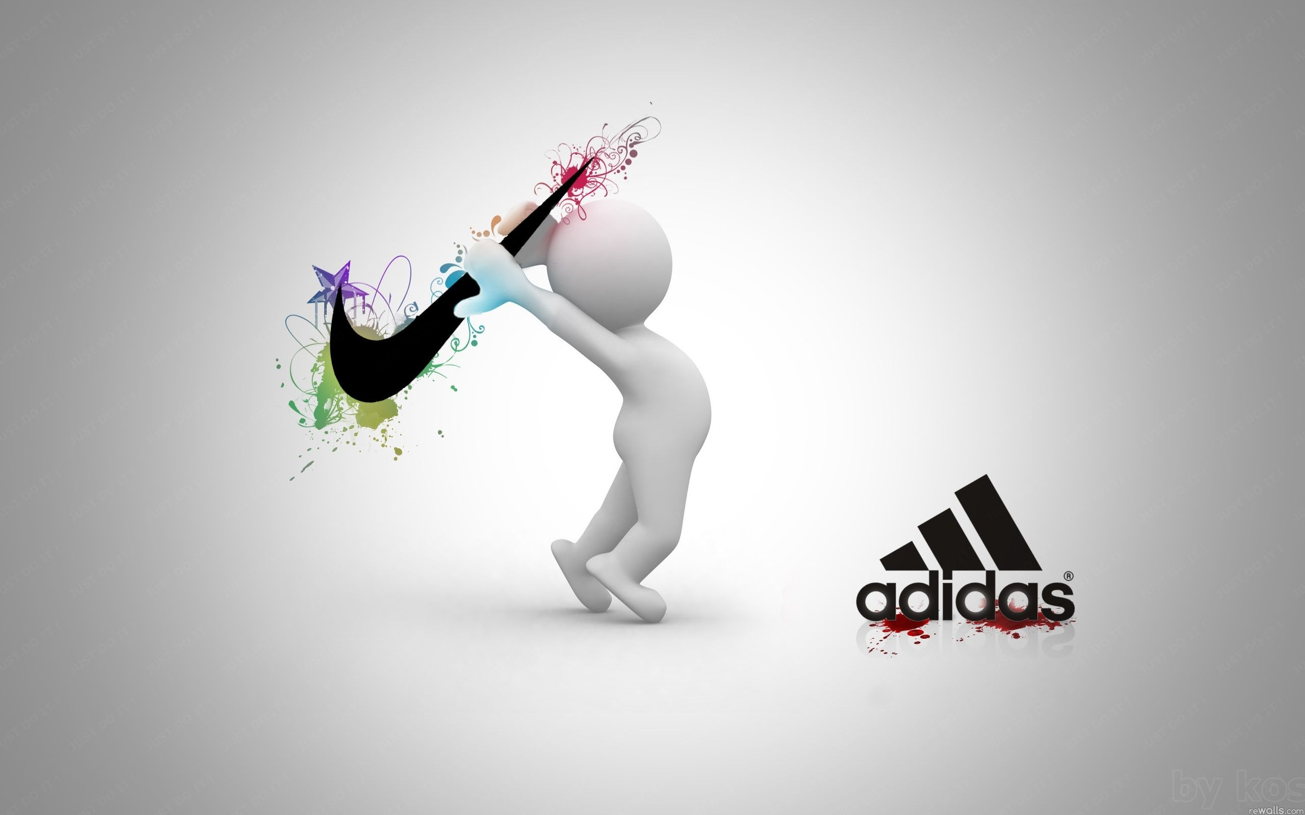 """1920x1080 Nike Wallpapers For Laptop"""">"""