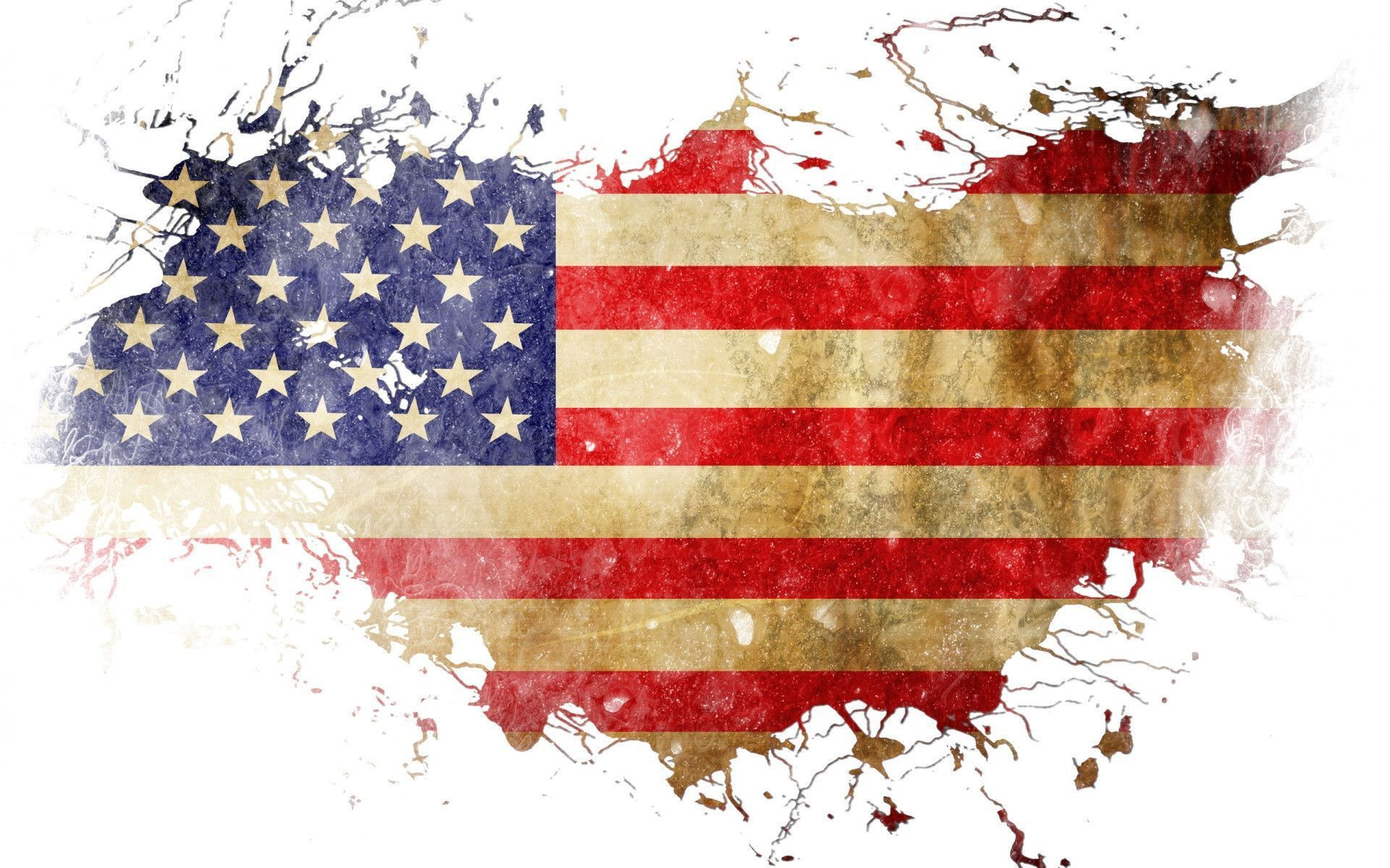 Usa Map Wallpapers Top Free Usa Map Backgrounds Wallpaperaccess