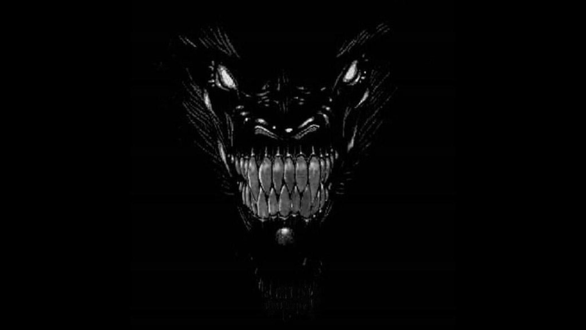 Black Dragon Wallpapers Top Free Black Dragon Backgrounds