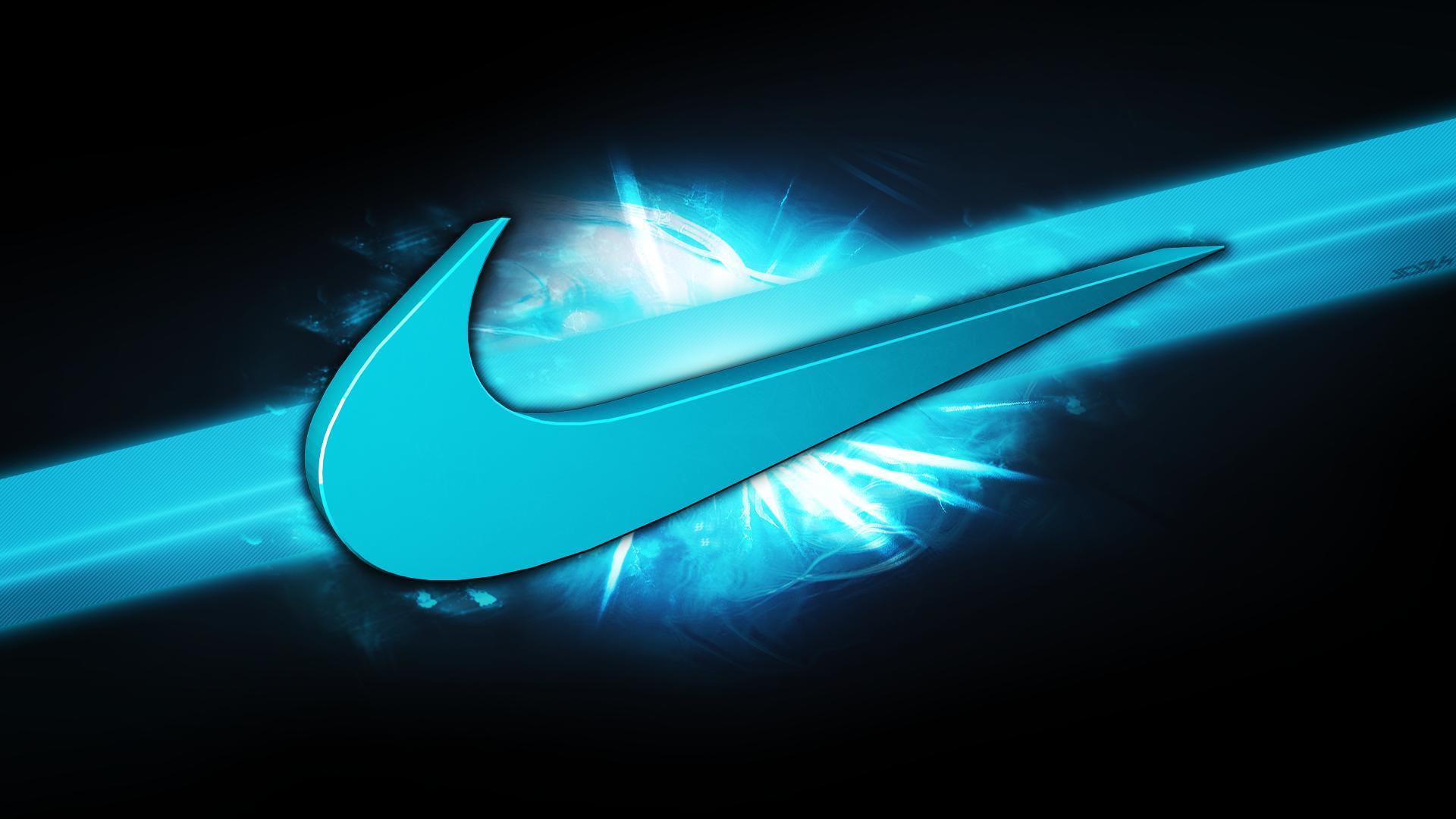 Nike Laptop Wallpapers Top Free Nike Laptop Backgrounds
