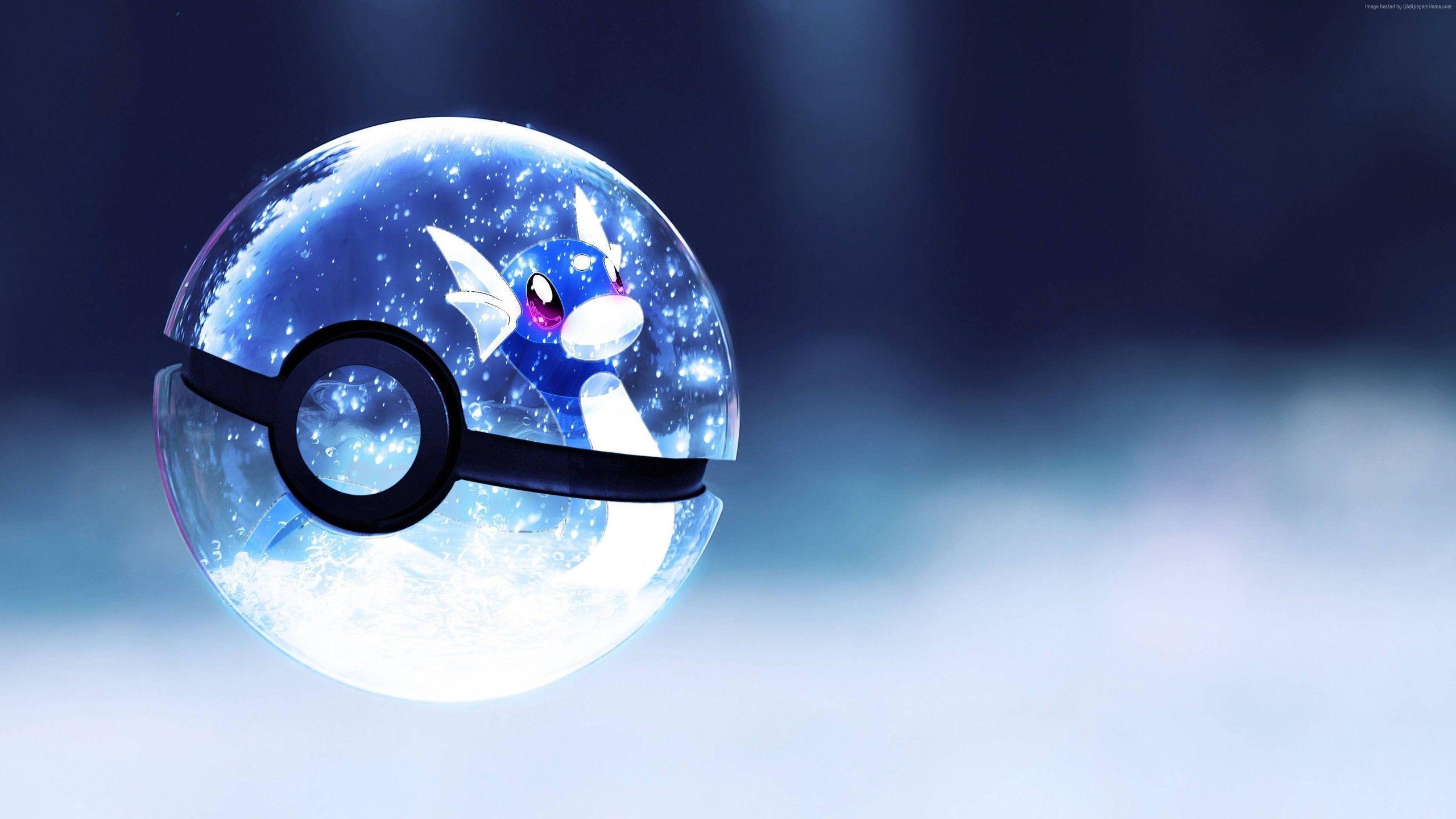 3D Pokémon Go Wallpapers - Top Free 3D Pokémon Go ...