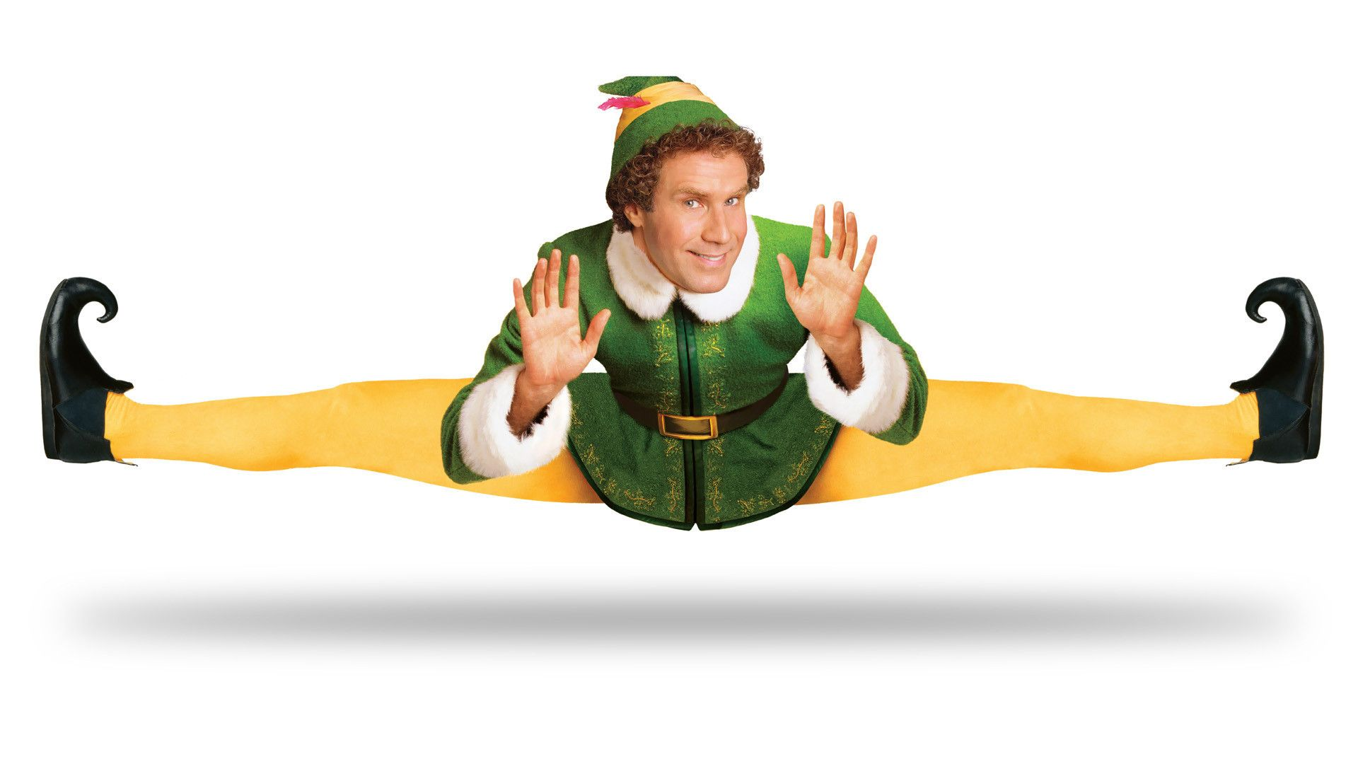 Will Ferrell Elf Wallpapers Top Free Will Ferrell Elf