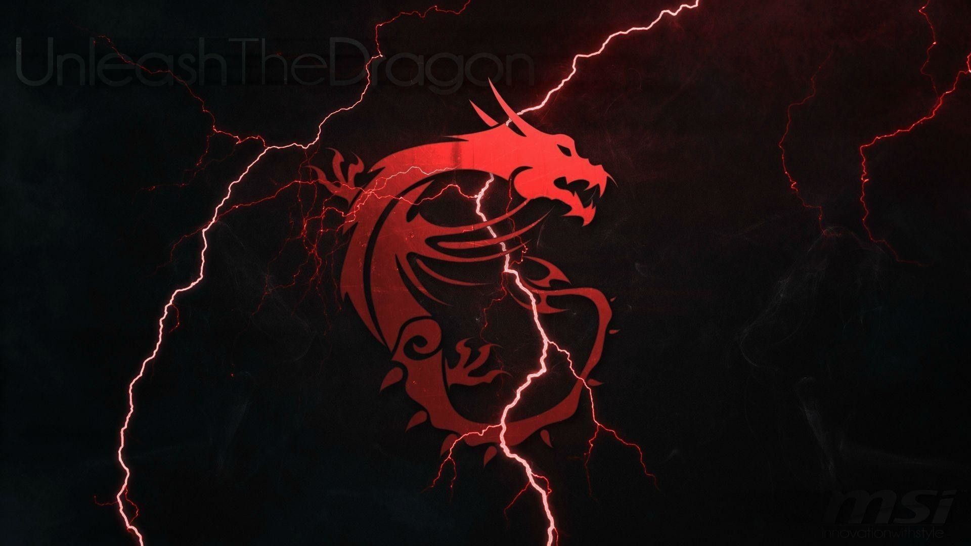 Cool Red Gaming Wallpapers Top Free Cool Red Gaming Backgrounds Wallpaperaccess
