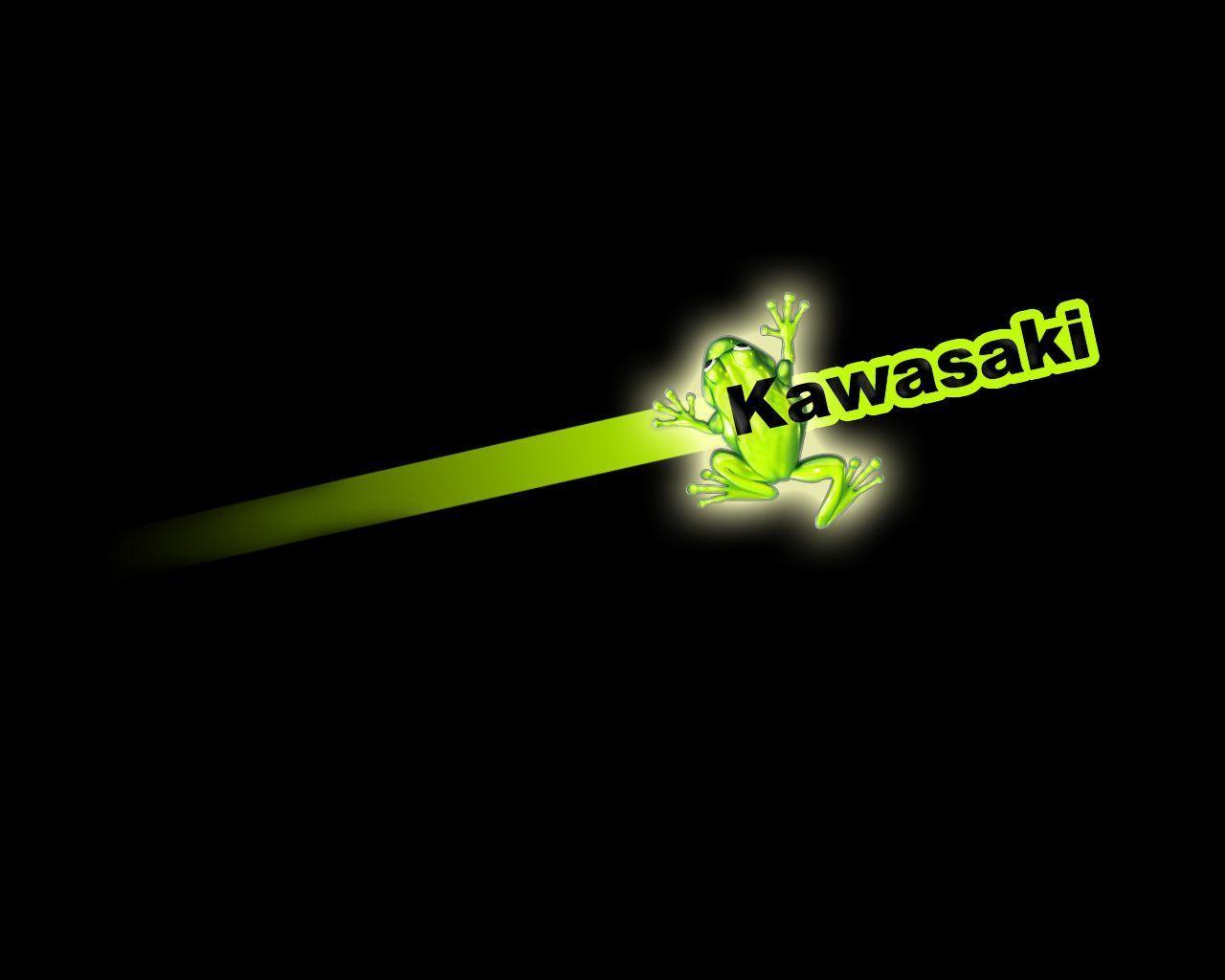 Kawasaki Logo Wallpapers Top Free Kawasaki Logo
