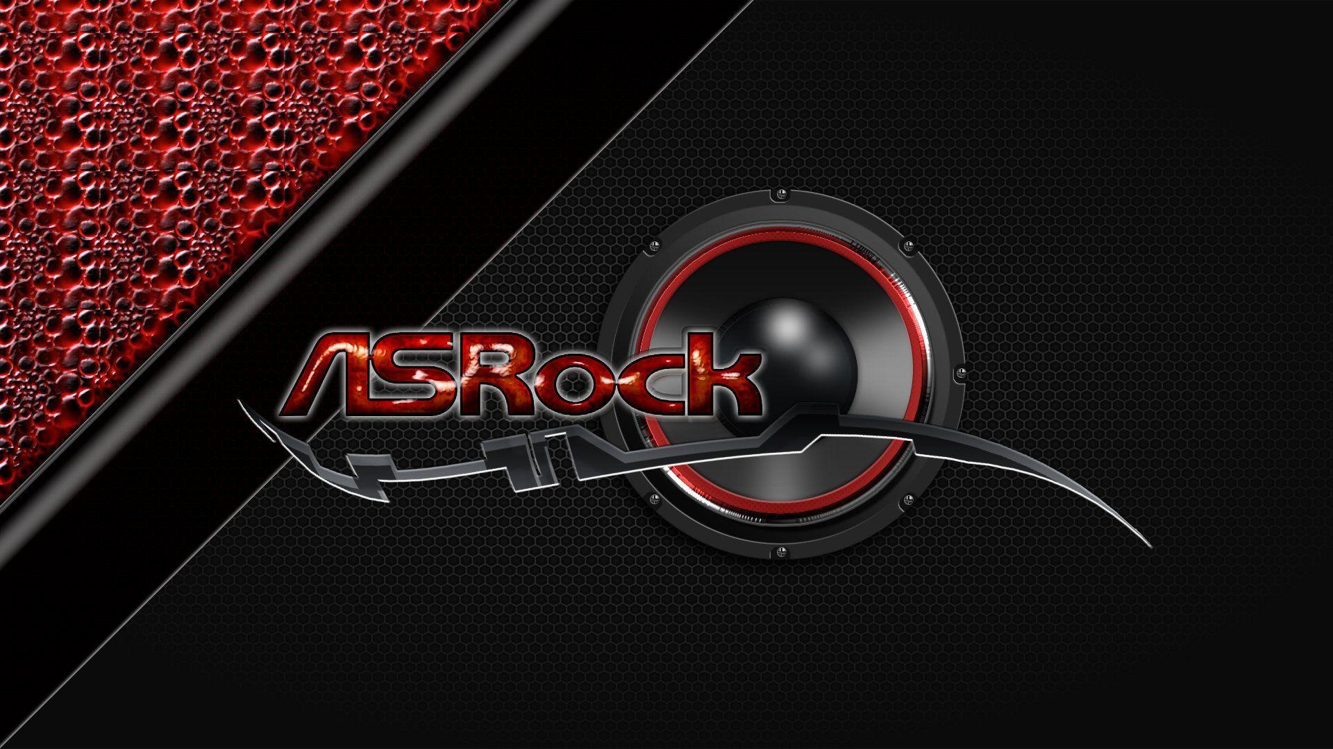 Asrock Wallpapers Top Free Asrock Backgrounds Wallpaperaccess