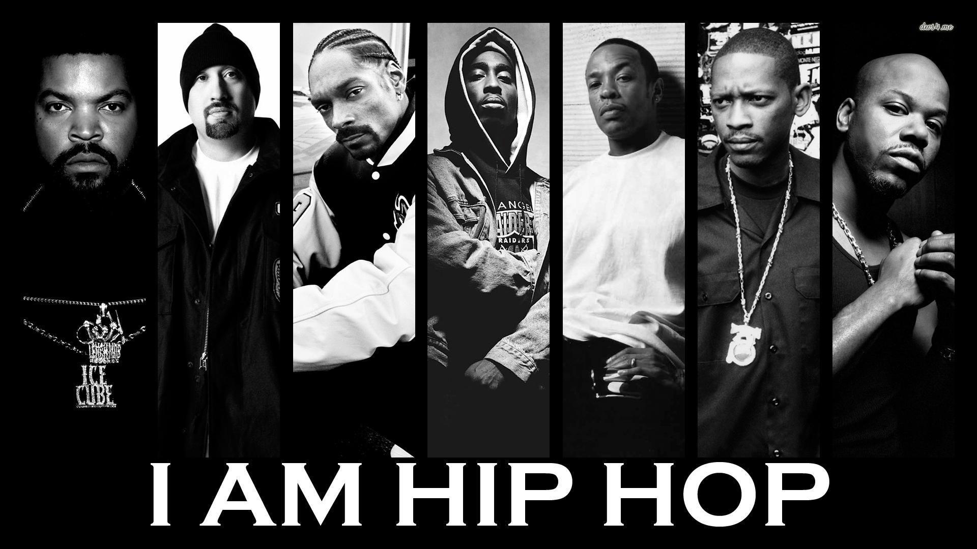 Tupac Shakur West Coast Wallpapers - Top Free Tupac Shakur West
