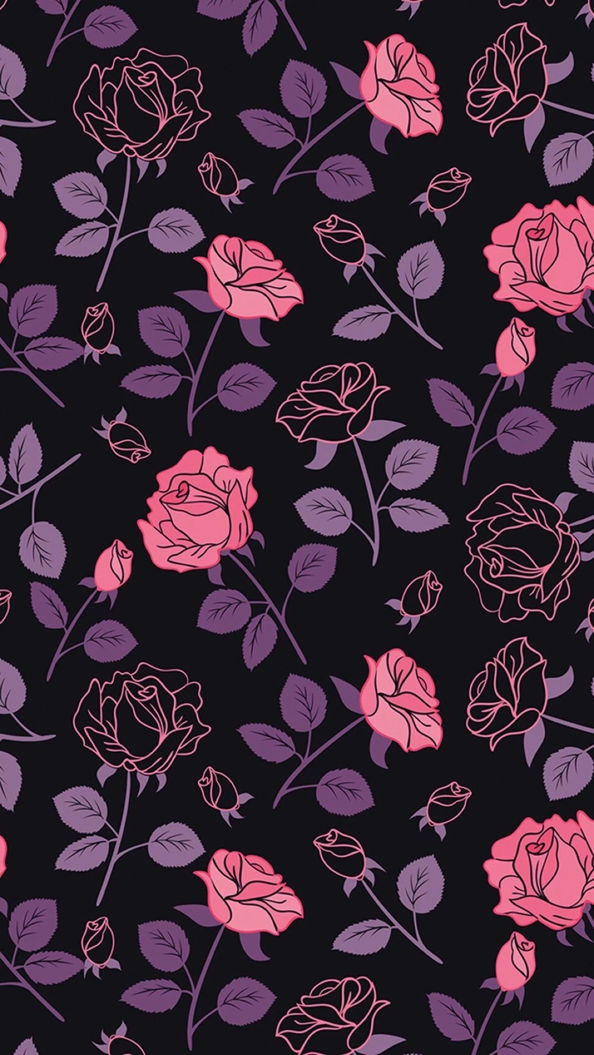 Pretty Goth Wallpapers Top Free Pretty Goth Backgrounds