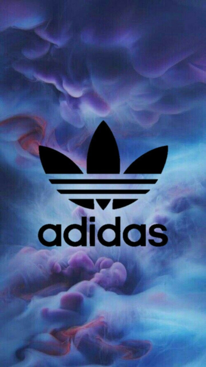 adidas wallpaper hd iphone 7