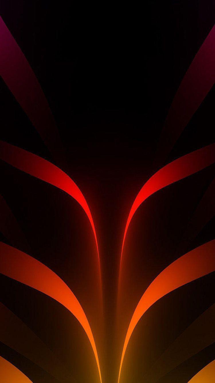 Download 4000+ Wallpaper Abstrak Red HD Terbaik
