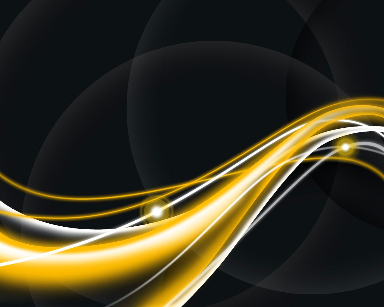 Black And Yellow Abstract Wallpapers Top Free Black And Yellow
