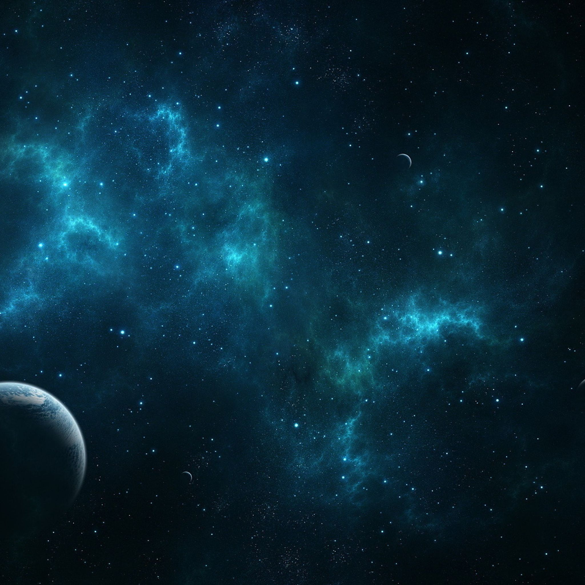 Awesome Outer Space Wallpapers - Top Free Awesome Outer