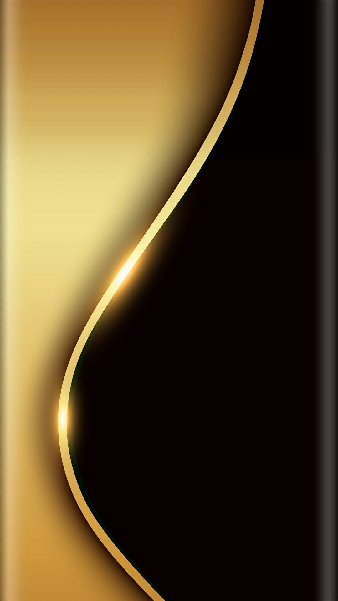 Black And Gold Wallpapers Top Free Black And Gold Backgrounds Wallpaperaccess