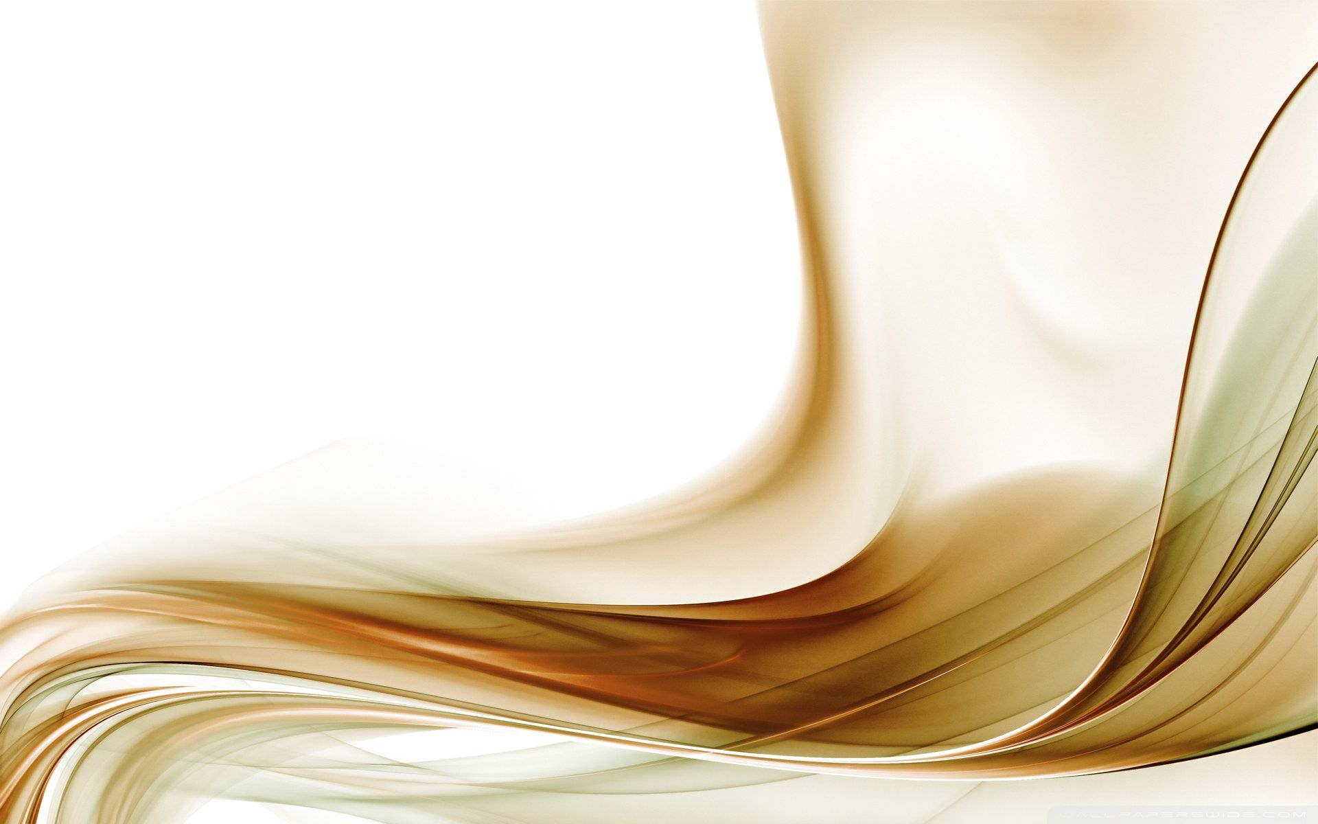 Black and Gold Abstract Wallpapers - Top Free Black and ...