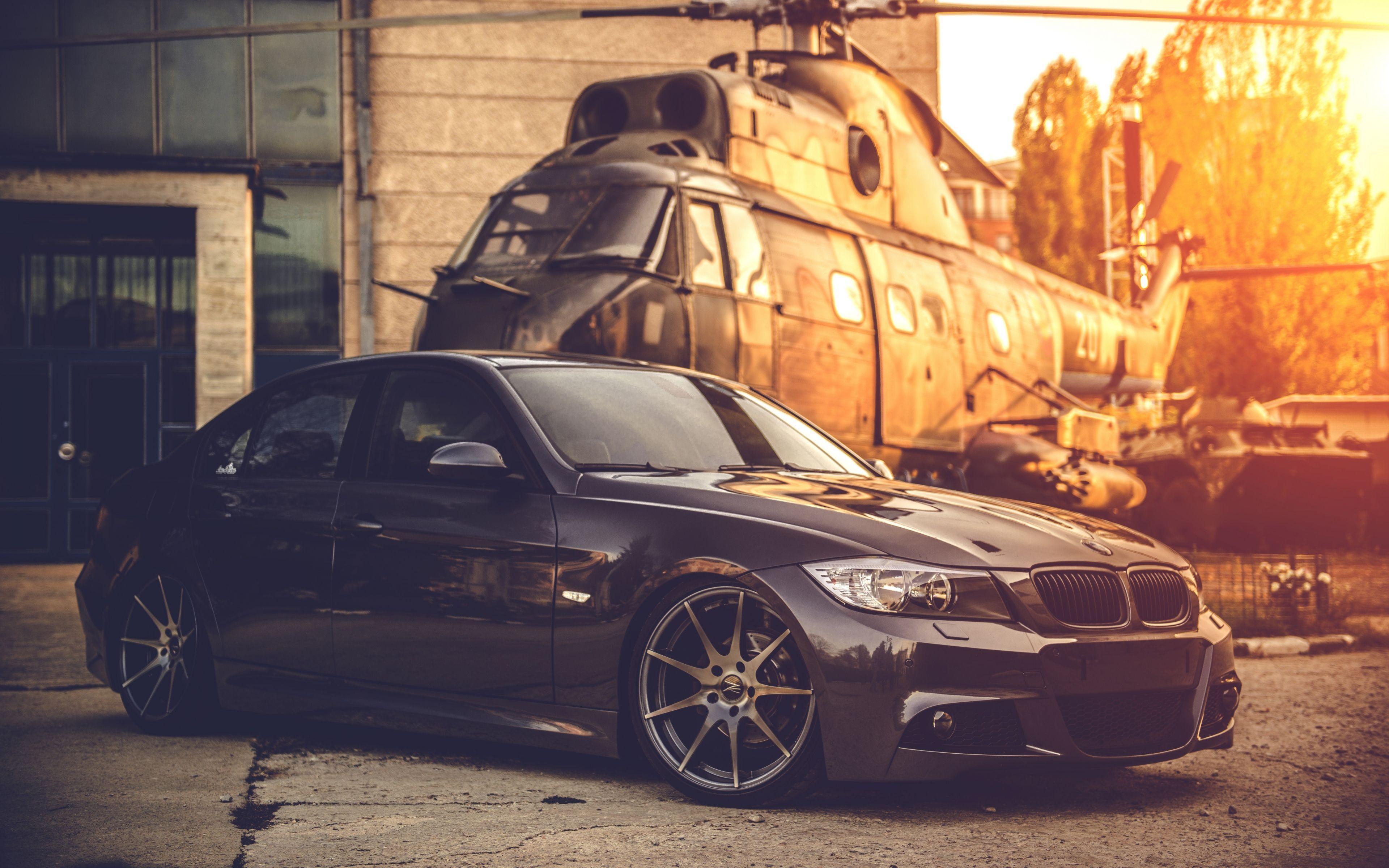 4K Car Wallpapers - Top Free 4K Car Backgrounds ...