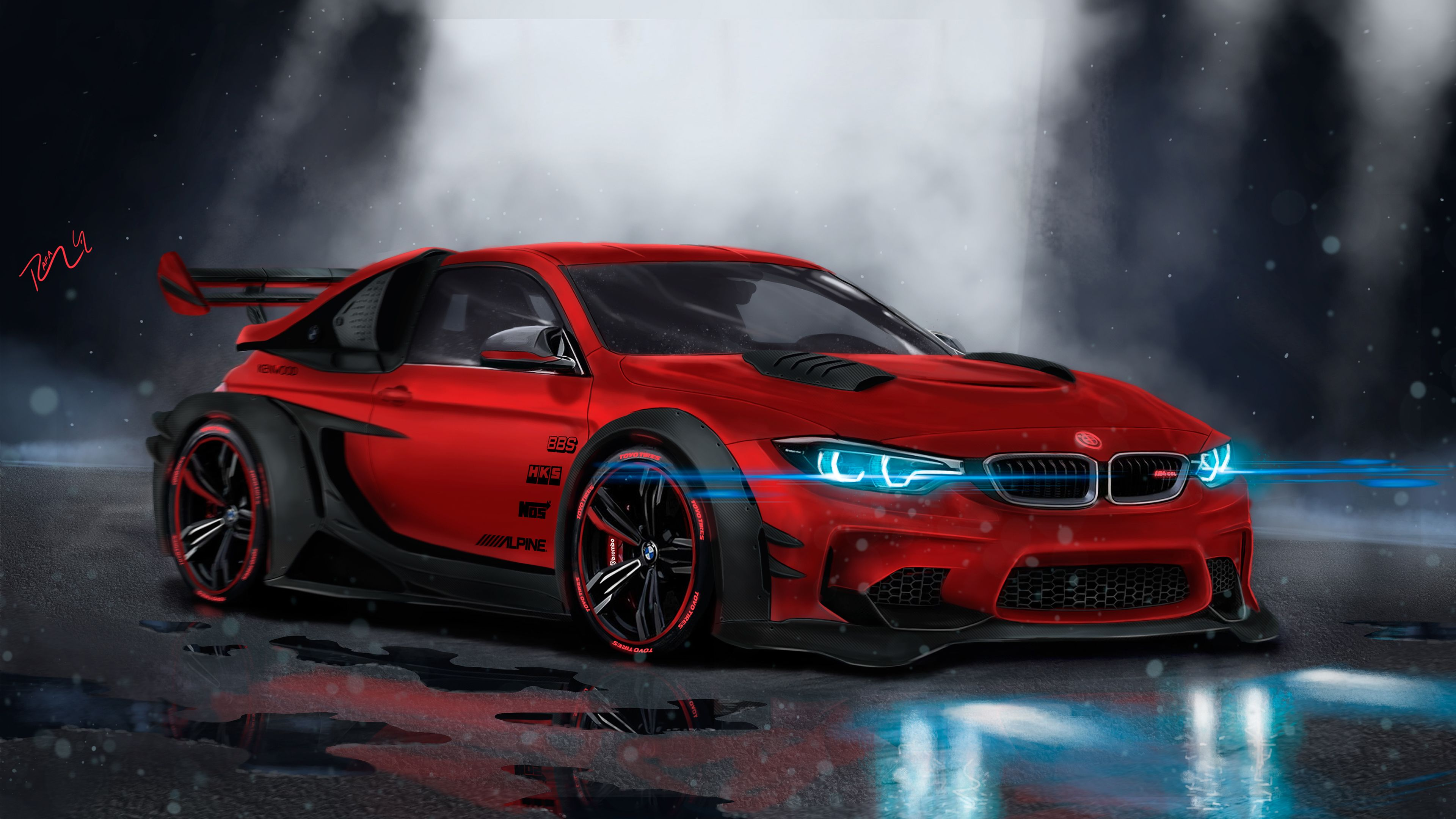 Download 102 Wallpaper Hd Car Gratis