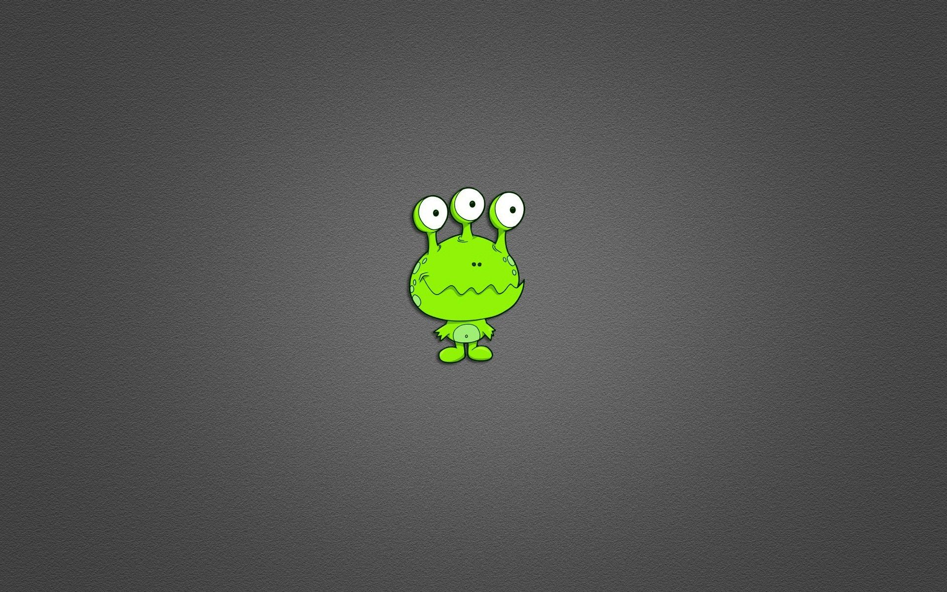 Funny Alien Wallpapers Top Free Funny Alien Backgrounds Wallpaperaccess