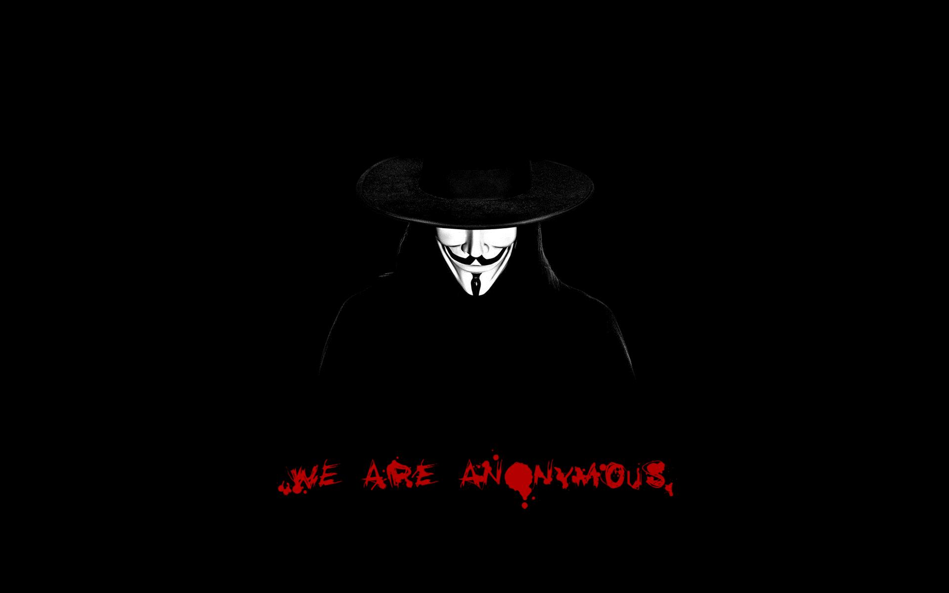 V For Vendetta Desktop Wallpapers Top Free V For Vendetta