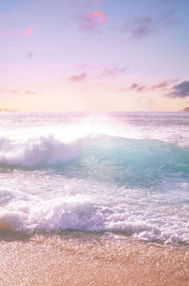 Beach Ocean Iphone Wallpapers Top Free Beach Ocean Iphone Backgrounds Wallpaperaccess