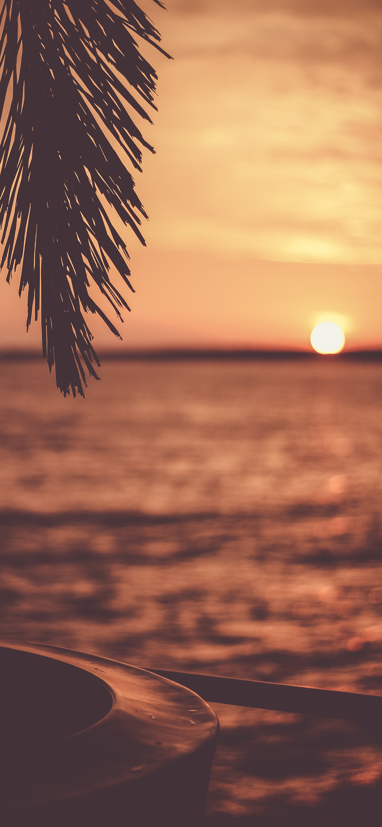 Sunset Iphone Wallpapers Top Free Sunset Iphone Backgrounds Wallpaperaccess