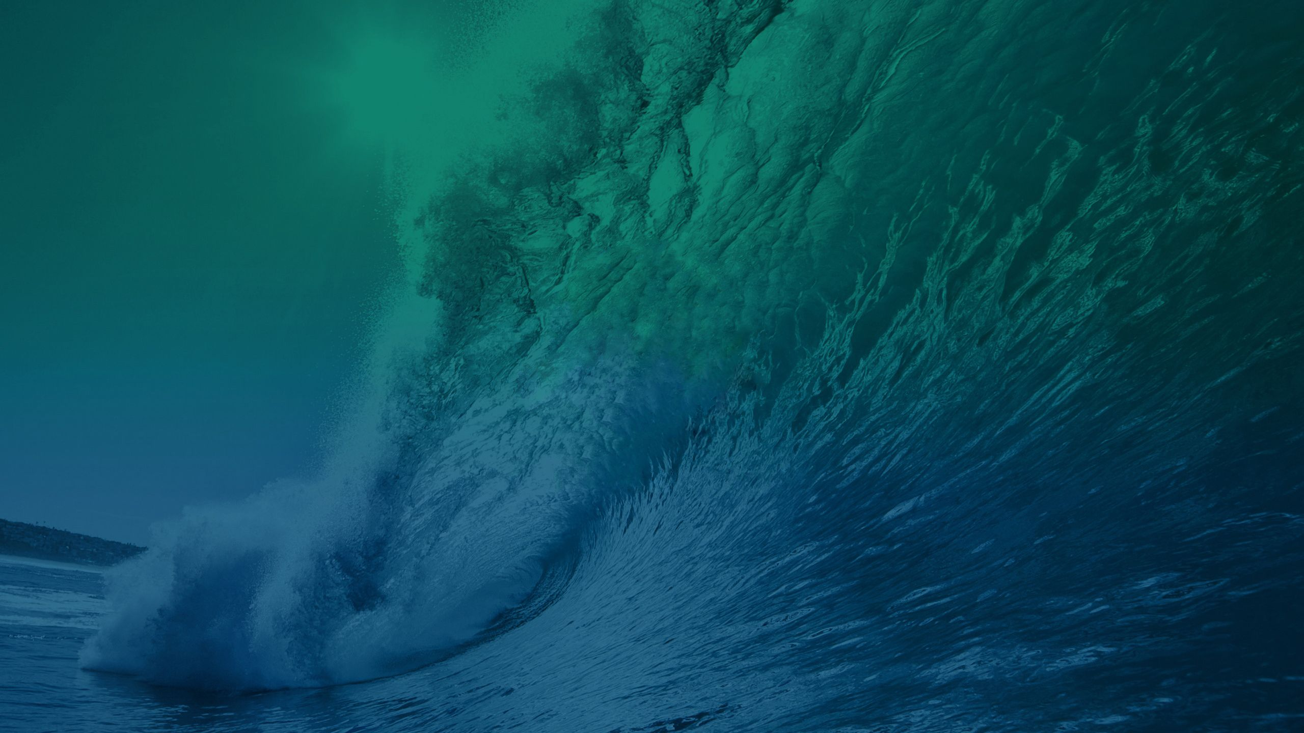 mac os x mavericks default wallpapers