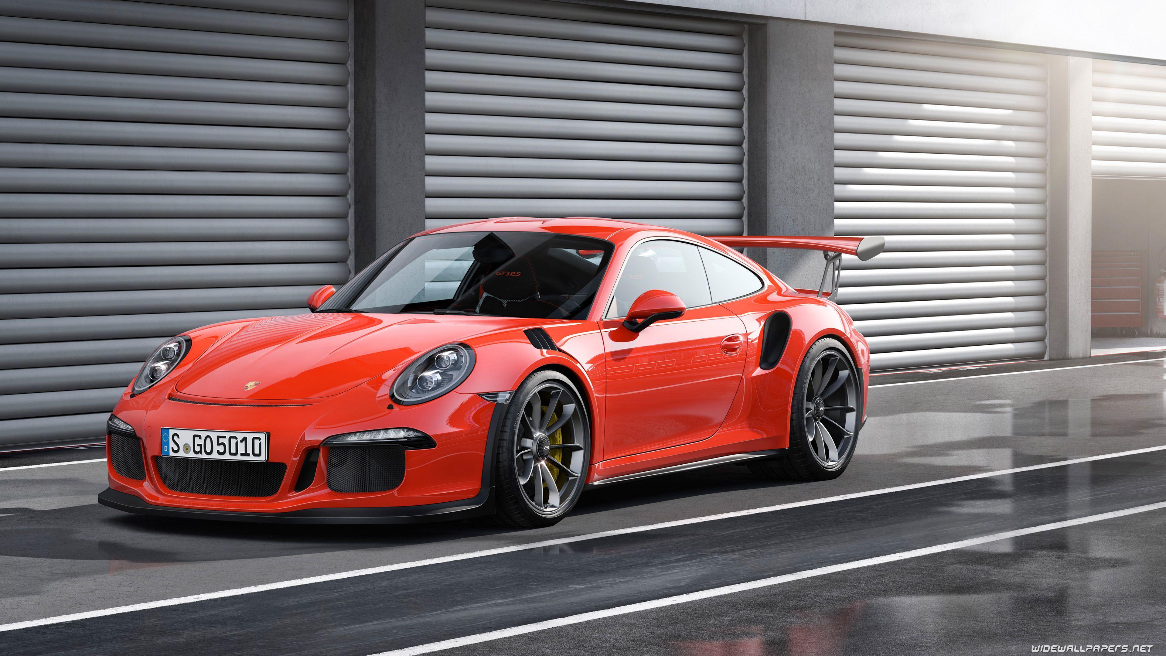 4k Ultra Hd Porsche Wallpapers Top Free 4k Ultra Hd