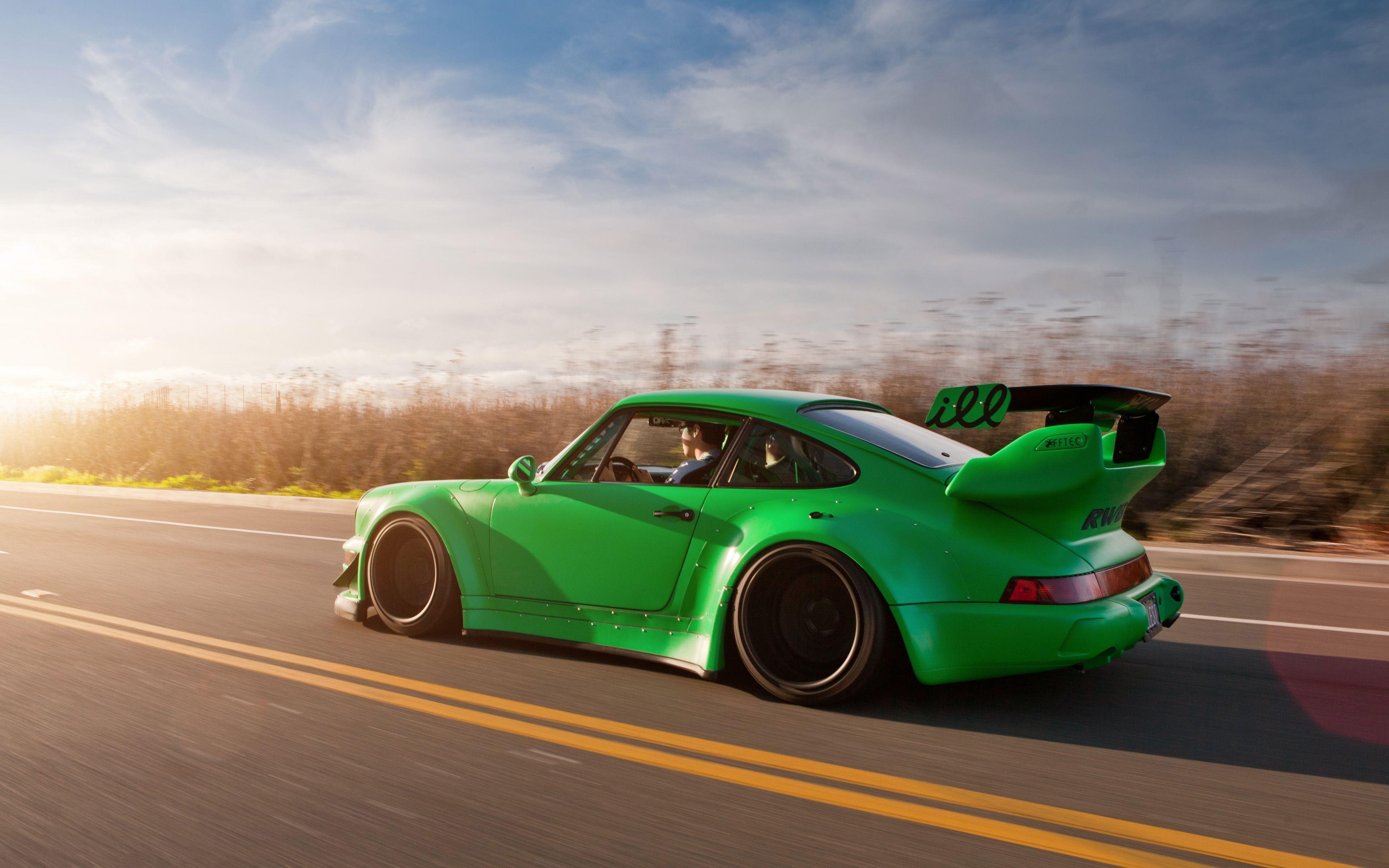 4k Car Wallpapers Top Free 4k Car Backgrounds Wallpaperaccess