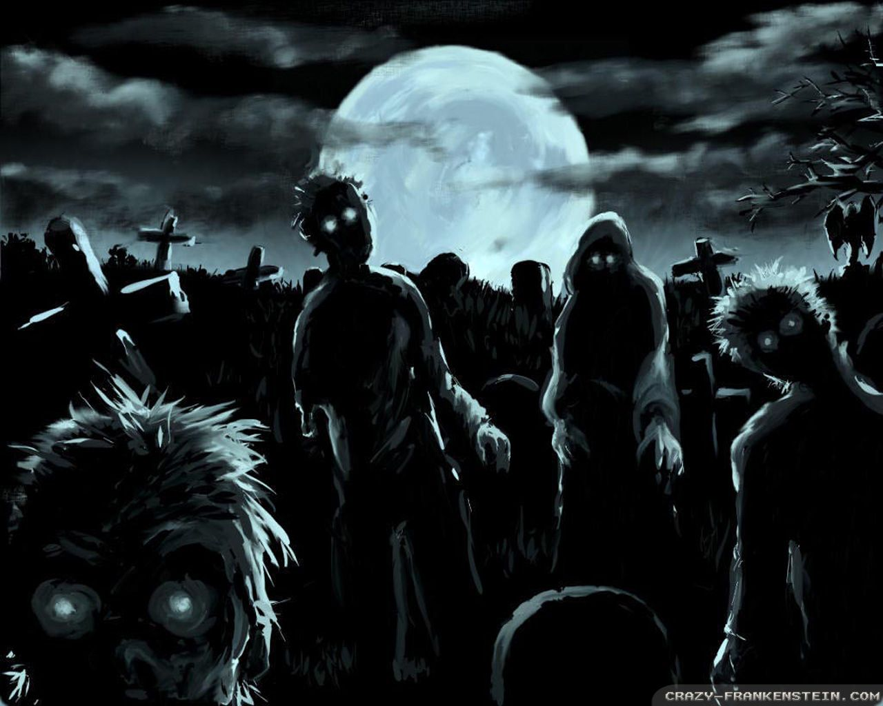 """1920x1200 Zombie Online Wallpapers 