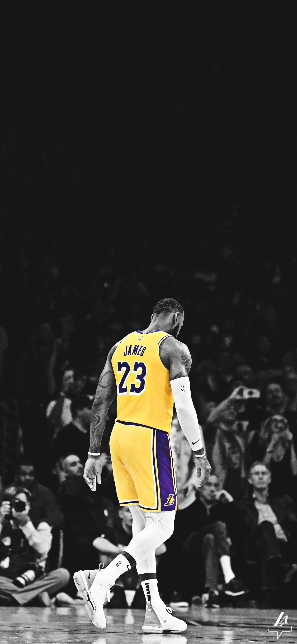Nba Phone Wallpapers Top Free Nba Phone Backgrounds