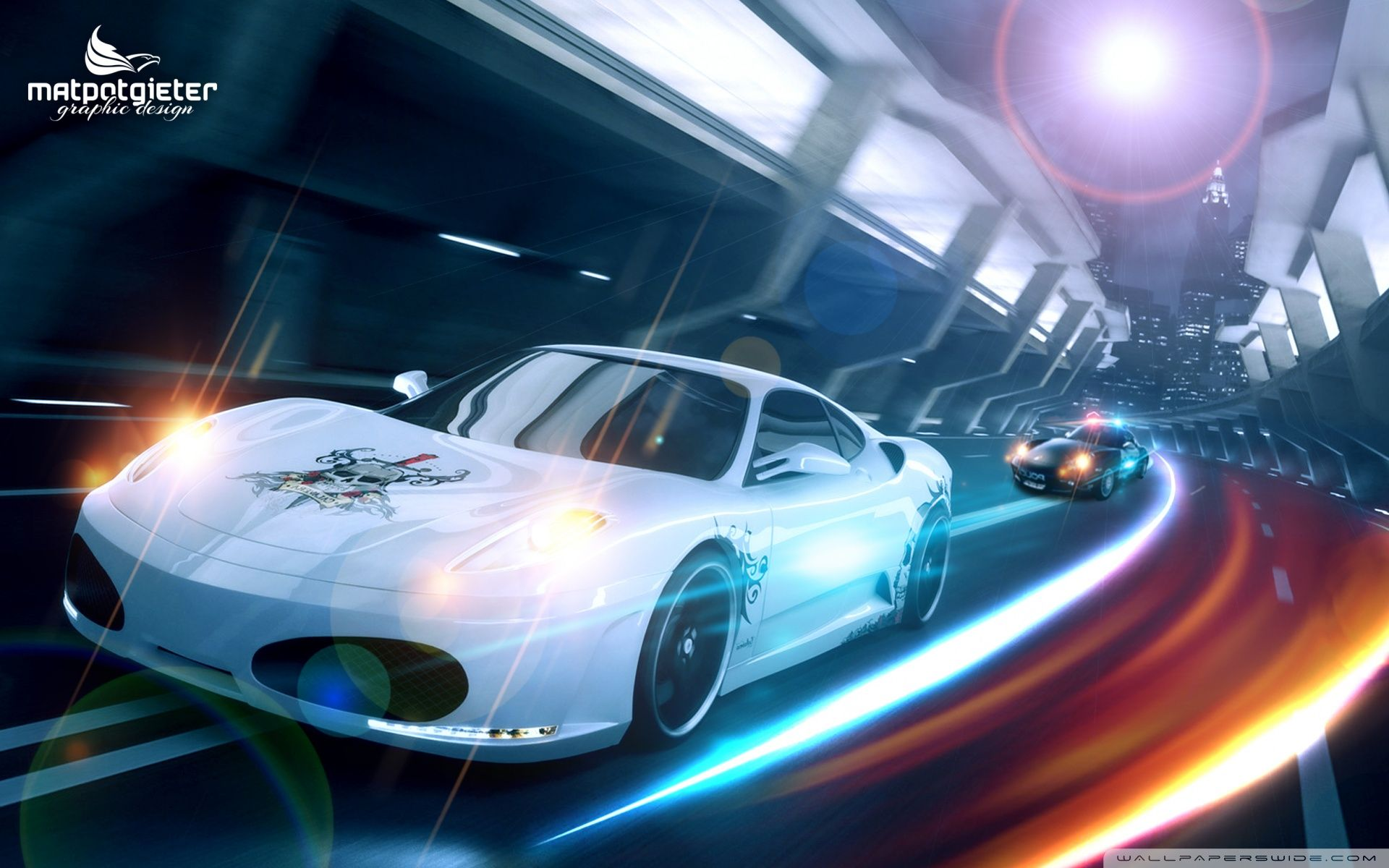 Fast Cars Wallpapers Top Free Fast Cars Backgrounds