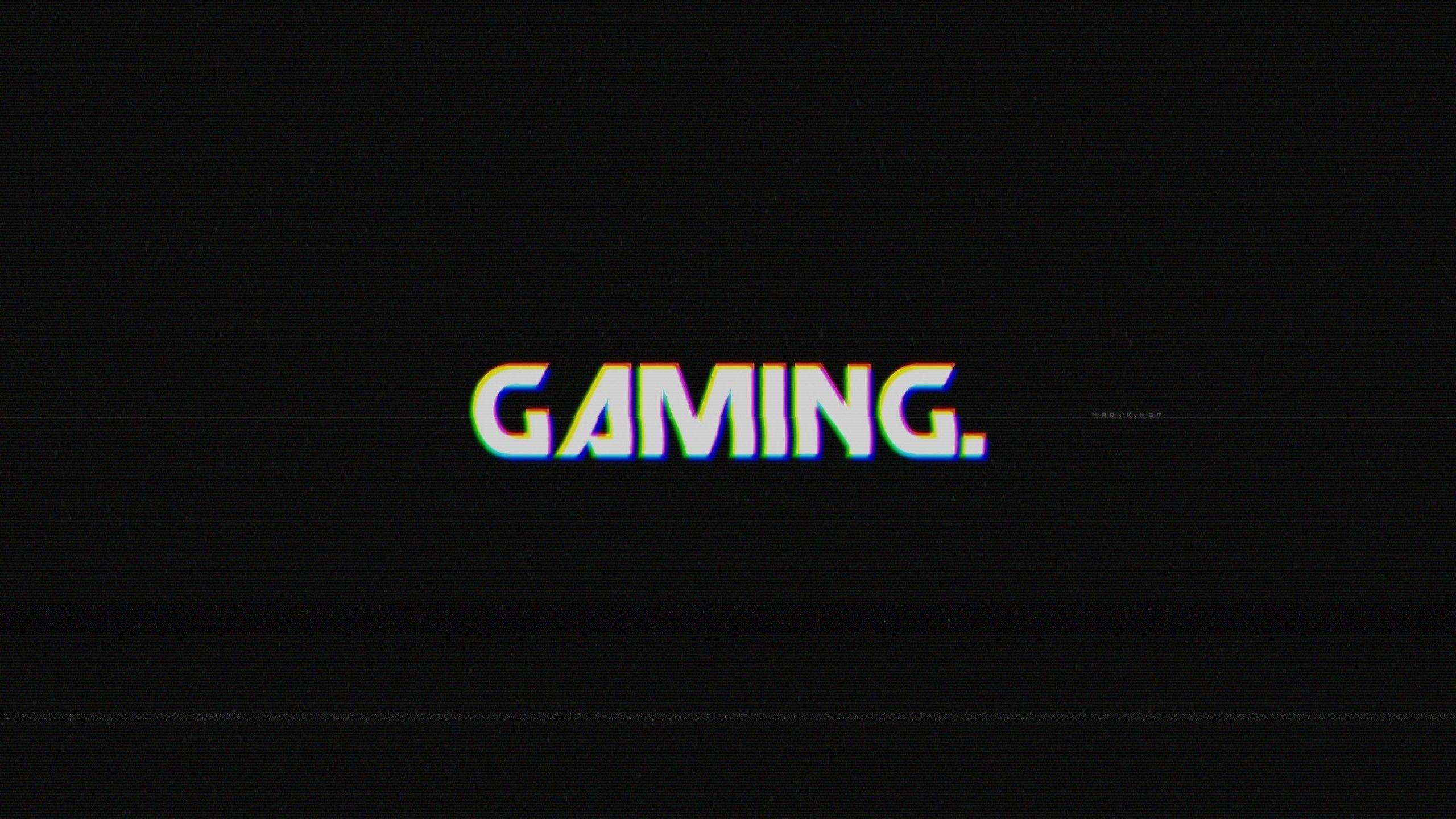 Youtube Gaming Wallpapers Top Free Youtube Gaming Backgrounds