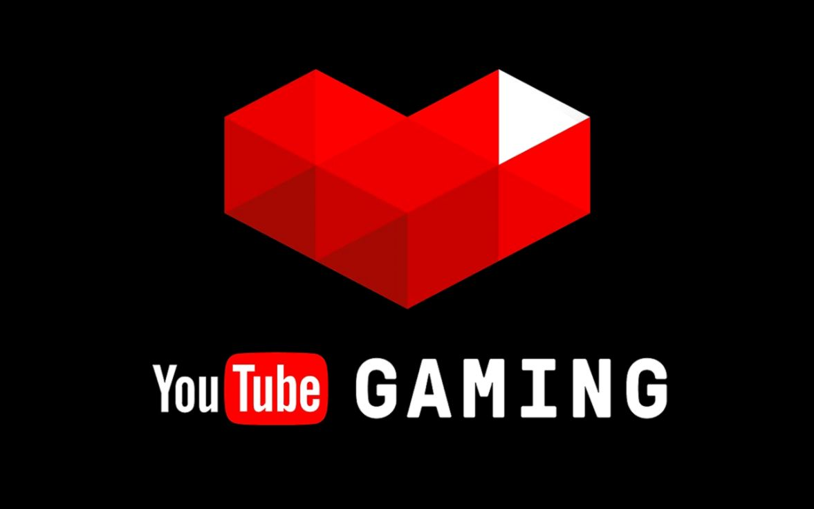Youtube Gaming Wallpapers Top Free Youtube Gaming Backgrounds Wallpaperaccess