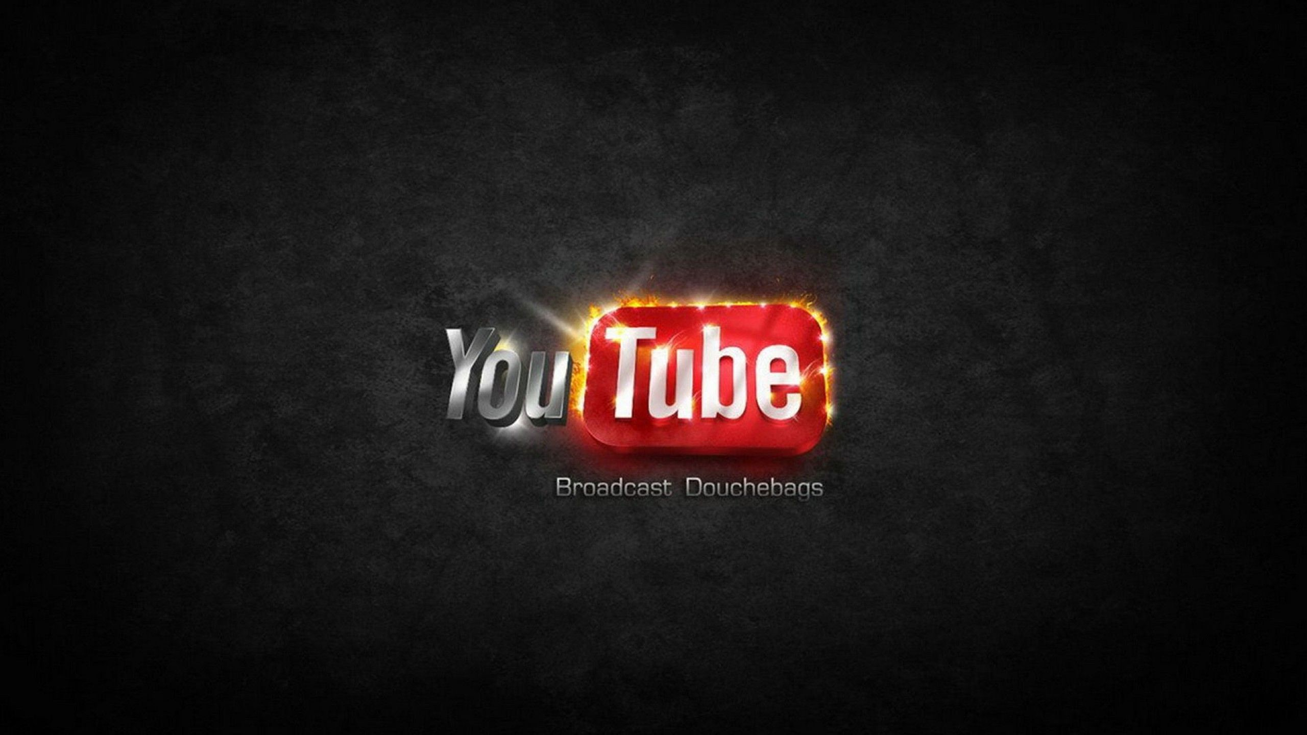 Youtube Gaming Wallpapers Top Free Youtube Gaming