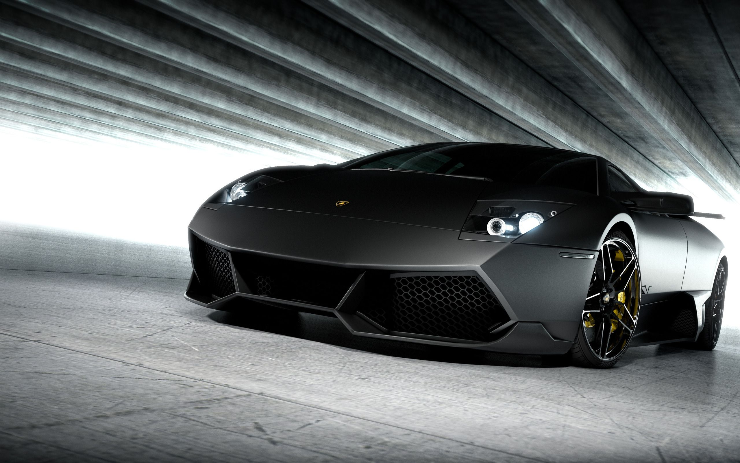 Fast Cars Wallpapers - Top Free Fast