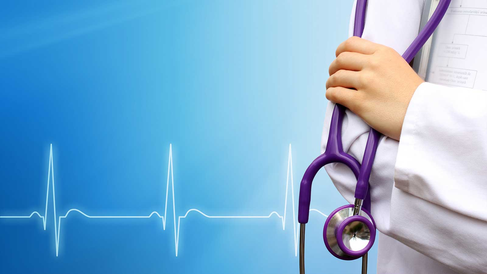 Hd Medical Wallpapers Top Free Hd Medical Backgrounds