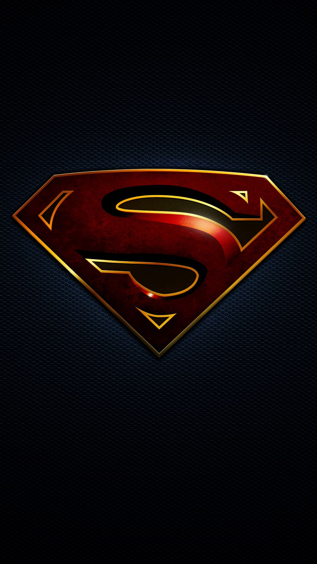 Superman Iphone X Wallpapers Top Free Superman Iphone X Backgrounds Wallpaperaccess