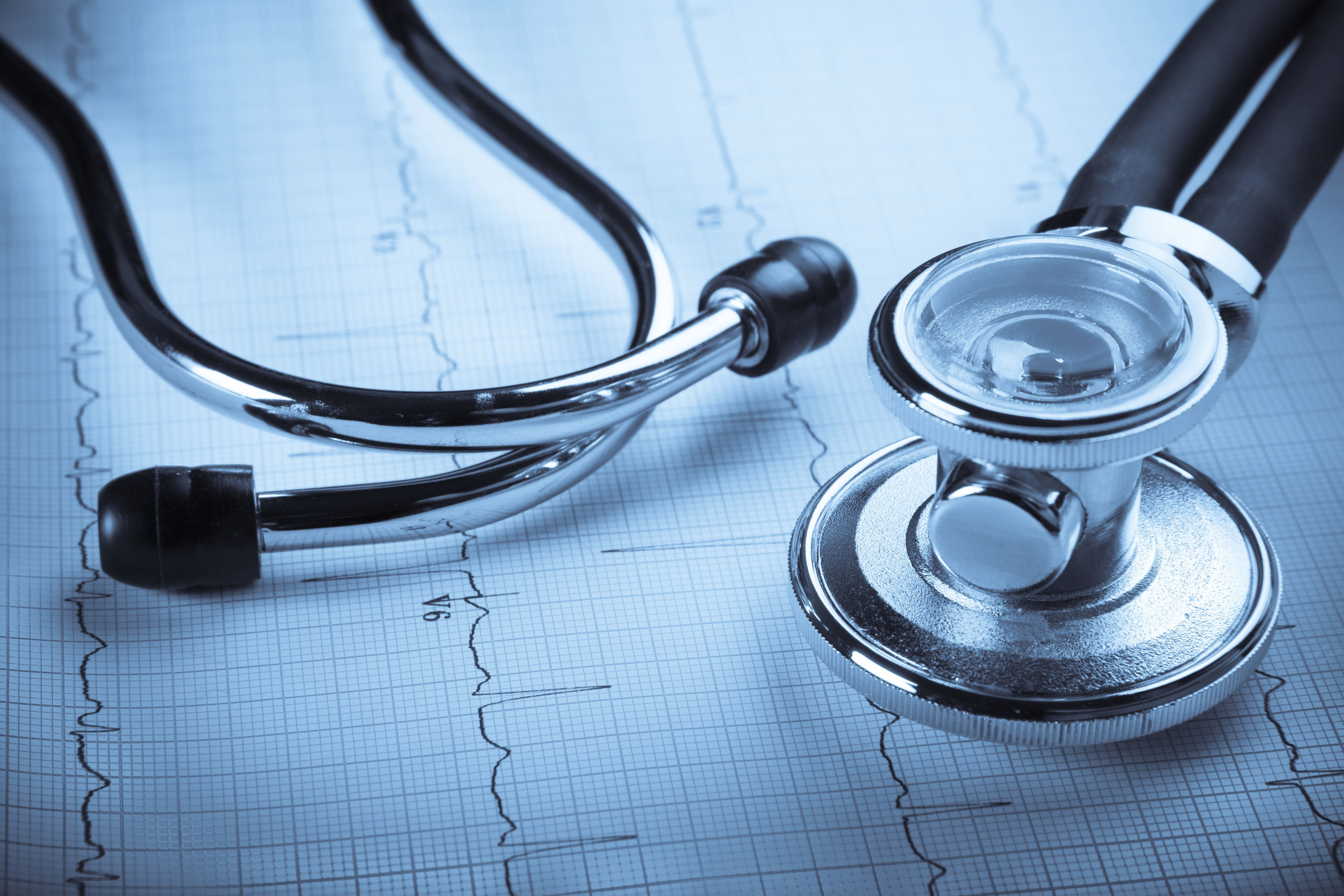 Medical Equipment HD Wallpapers - Top Free Medical ...Doctor Stethoscope Images Hd