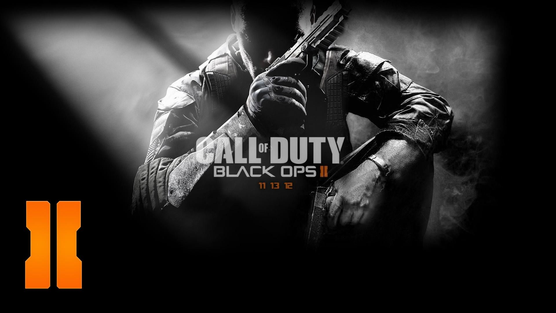Black Ops 2 Wallpapers Top Free Black Ops 2 Backgrounds