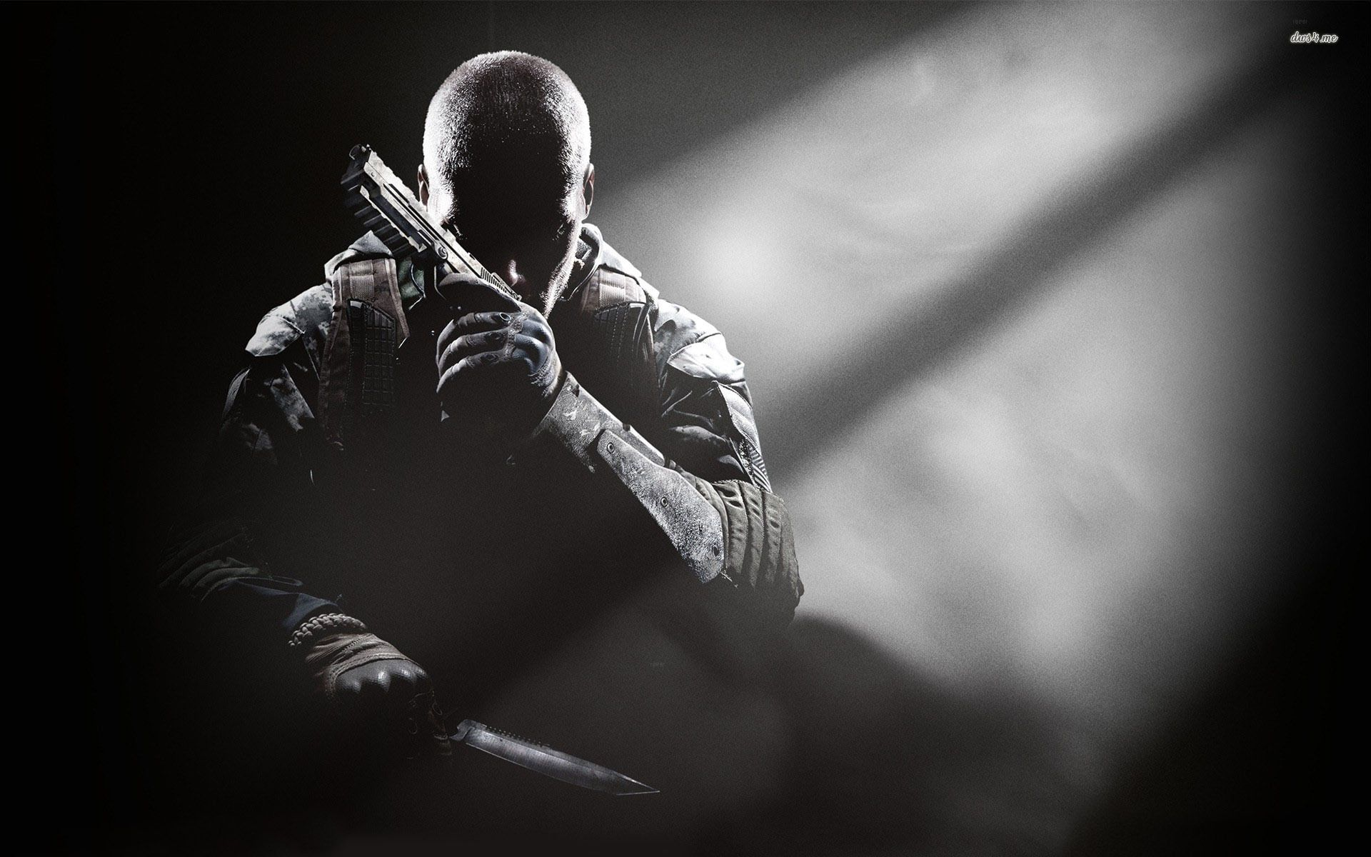 Call Of Duty Black Ops Ii Wallpapers Top Free Call Of Duty