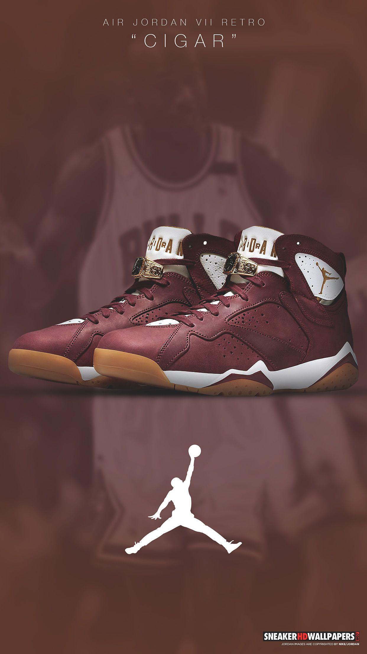 Sneaker Wallpapers Top Free Sneaker Backgrounds