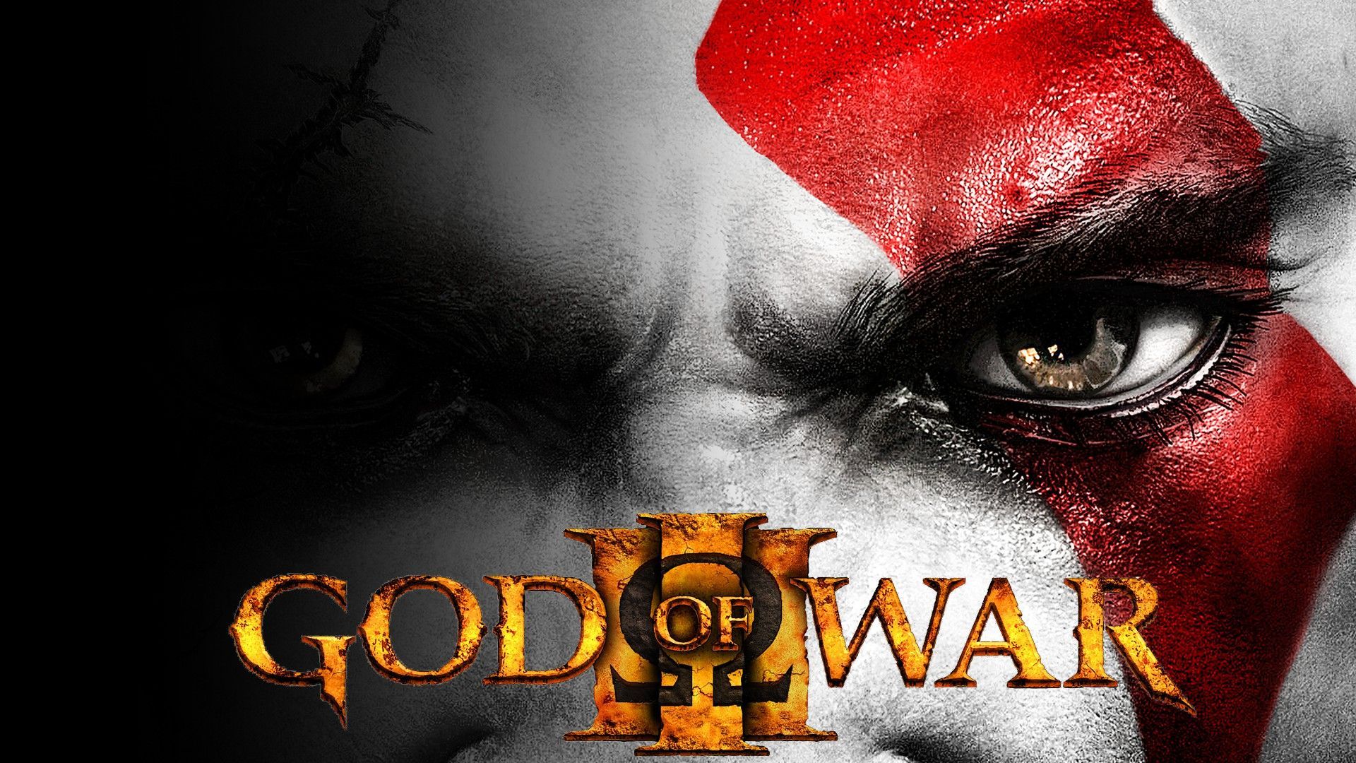 God Of War 3 Wallpapers Top Free God Of War 3 Backgrounds
